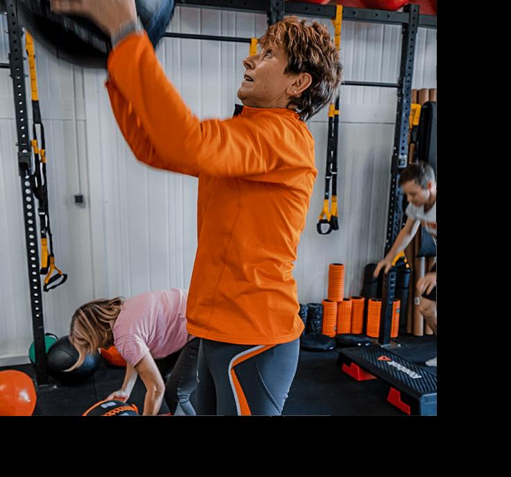 apa-activite-sport-bouger-vieillissement-cardiaque