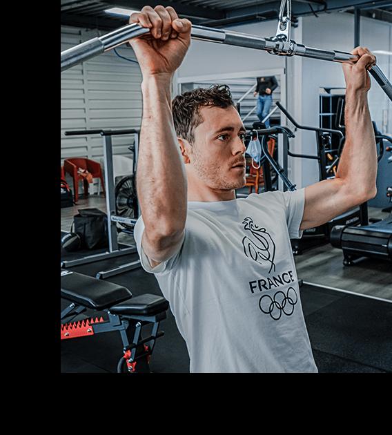 progression-sport-renforcement-musculaire