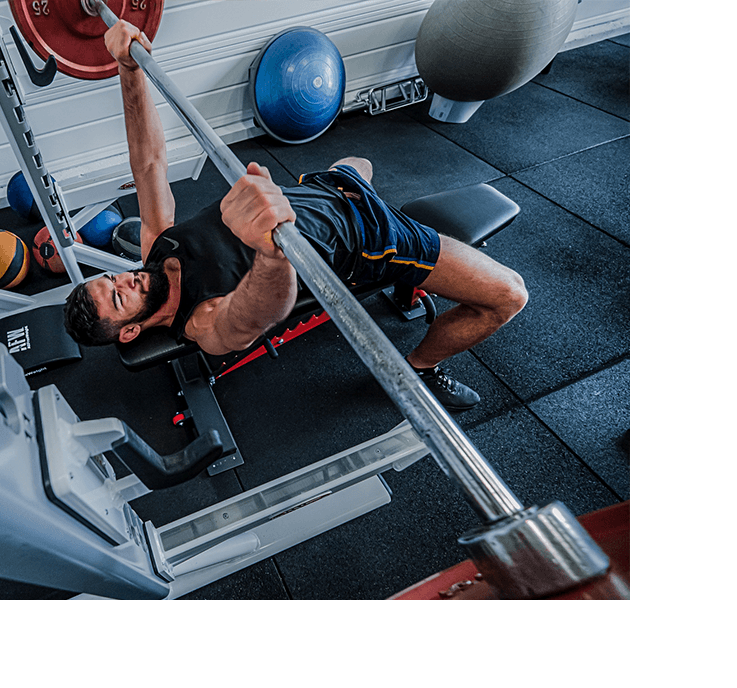 suivi-a-distance-sport-fitness