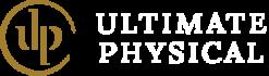 Logo-Ultimate-Physical-1